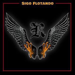 Sigo Flotando Ft. Goosh (Single)